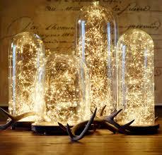 lighting decor ideas. Diy String Lights Decor Emejing Lighting Decorating Ideas Images On Christmas In Room Calmly Bedroom Qtsi.co