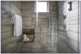 Walk In Tile Shower Walk In Tile Shower Pan Tiles Home Design Ideas X1oevmaw5q