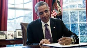 sample college essay about obama essay about obama