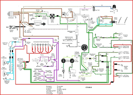 diagram dryer wiring whirlpool le7010 wiring diagram libraries electrical transfer switch wiring diagram wiring librarywiring diagram for a home generator transfer switch inspirationa whole