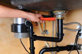 Garbage Disposal Installation Cost Plumbing And Excavation Experts