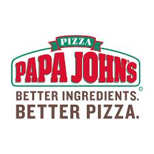 papa johns logo vector. Unique Johns Papa Johnu0027s For Johns Logo Vector N
