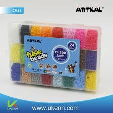 artkal fuse hama beads 24 colors 19300 beads box commercial artkal fuse hama beads 24 colors 19300 beads box commercial inflatable aquatic toys