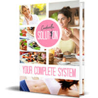 Cinderella Diet Chart Cinderella Solution Review Does The Ritual And Tea Recipe