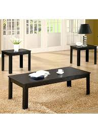 end tables and coffee table set view details end tables and coffee table sets