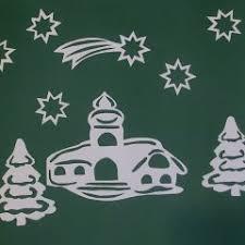 Weihnachtsseite Für Kinder Im Kidswebde