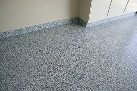 epoxy flooring garage. Garage Flooring By Global Of Southeast Michigan Epoxy