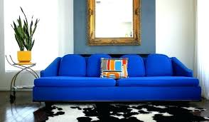 blue couches living rooms minimalist. Blue Couch Living Room Sofa Set Couches Rooms For Minimalist Home Design Classy Idea With N