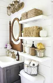 diy bathroom shelves over toilet free bathroom shelves over toilet amazing shelf above toilet easy floating