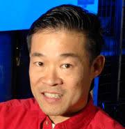 8/5/11: Edward Cheung '90PhD   Newsmaker   Yale Alumni Magazine