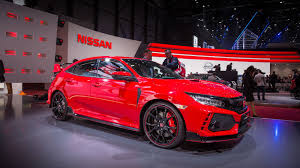 honda type r 2018 usa. unique type the great honda civic type r vs ford focus rs debate intended honda type r 2018 usa