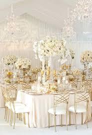 fascinating chandelier centerpieces medium size of chandelier centerpiece candelabra centerpieces acrylic chandelier standing chandelier centerpieces table