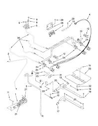 Sears Motor Wiring Diagram Sears Suburban 18 Wiring-Diagram