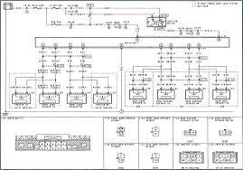 2006 mazda 6 fuse box diagram manual luxury mazda 6 bose wiring 2004 Mazda 6 Coolant Diagram 2006 mazda 6 fuse box diagram manual best of mazda 6 bose wiring diagram bestharleylinksfo