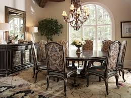 marge carson dining room piazza san marco dining table psm08 1 best dining room furniture houston
