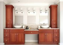 full size of kitchen and bathroom cabinets vanity royal niles il ready to assemble