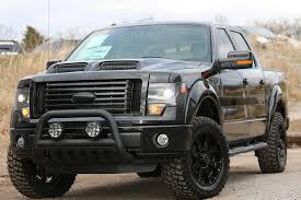 ford trucks 2014 black. Unique 2014 On Ford Trucks 2014 Black