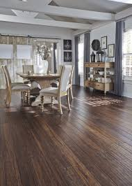 cork flooring in the bathroom. Full Size Of Floor:bamboo Floor Bathroom Hardwood In Powder Room Cork Flooring For Large The