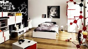 Small Picture Teenage Girls Rooms Inspiration 55 Design Ideas