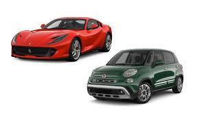 2018 ferrari drivers. perfect ferrari new cars for 2018 ferrari and fiat on 2018 ferrari drivers t