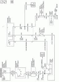 pioneer deh 1850 wiring diagram kiosystems me Pioneer Deh 11 Wiring Diagram pioneer deh 1850 wiring diagram website for
