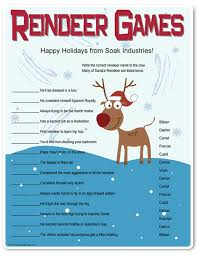 Best 25+ Office christmas party games ideas on Pinterest | Office christmas  party, Games for christmas party and Xmas party ideas