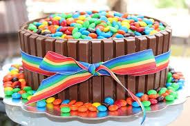Best 25 Candy Birthday Cakes Ideas Candy Theme Cake Birthday