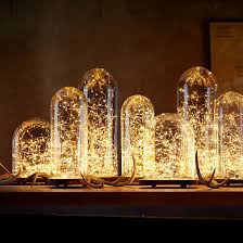 cool indoor lighting. Other Cool Indoor Lighting Nice Within