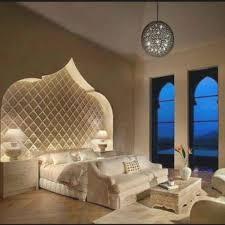 Kamer Behang Ideeen Slaapkamer Behangen Arabische Beste Luxe Mooie