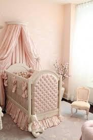 stunning baby girl bedroom baby girl bedroom colors in bedroom