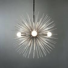light modern sphere chandelier dining contemporary bubble chandeliers designer crystal bubble chandelier contemporary