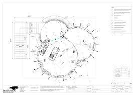 Tree house floor plans Bedroom Floor Plan Of The Quiet Tree House By Quiet Mark And John Lewis Designed By Blue Gab Report Floor Plan Of The Quiet Tree House By Quiet Mark And John Lewis