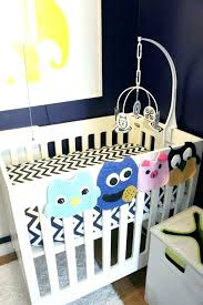 Small Space Cribs Small Baby Cribs For Small Spaces Wooden Toy Baby ...
