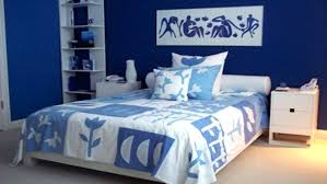 Walls Blue And White Bedroom Ideas Bedroom Ideas Blue White And Designs Black Master Living Rooms Light Decorating Navy Blue Grey And White Bedroom Ideas Thesynergistsorg Blue And White Bedroom Ideas Bedroom Ideas Blue White And Designs