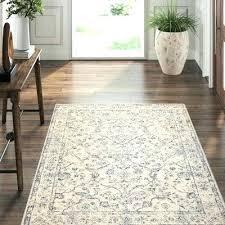 feizy fiona gray neutral area rug perigold neutral area rug neutral area rug 9x12 area rugs