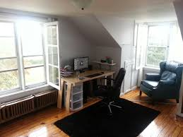 small office in bedroom. Home Office : Small Ideas Design For Spaces Desks Furniture In Bedroom