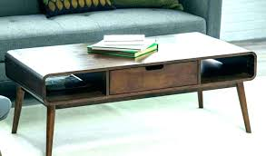 eat at coffee table coffee table that lifts up to eat eat bulaga coffee table book