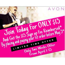 sign up to sell avon online for makeup marketing online 960 × 960 in sign up to sell avon online for