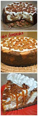 Cheesecake Factory Copycatcarrot Cake Cheesecake Hugs And