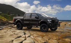 ford raptor black ops. Delighful Raptor With Ford Raptor Black Ops I