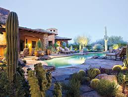 Small Picture 497 best Desert LandscapingOutdoor Spaces images on Pinterest