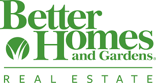 better homes and gardens logo misc