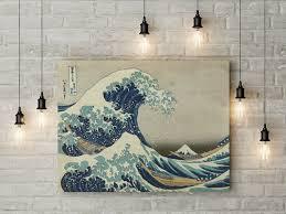 painting-The-Great-Wave-off-Kanagawa