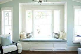 Window seat furniture Built Out Window Bay Plandsgcom Bay Window Chairs Bay Window Seat Ideas Bay Window Lounge Chairs