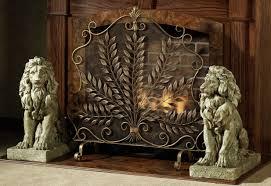 full size of fireplace small fireplace screens compelling victorian fireplace screens small astounding small fireplace
