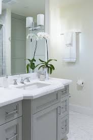 grey and white bathroom. view full size grey and white bathroom d