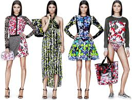 Five Things You Should Know About Peter Pilotto For Target