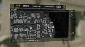Dying Light Total Security Dying Light Apartment Health Potion