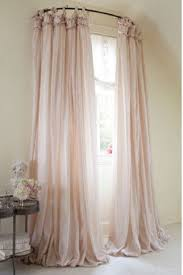 Make Your Own Canopy Best 25 Curtain Rod Canopy Ideas On Pinterest Curtains On Wall