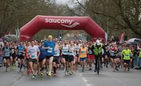 2018 lincoln half marathon.  marathon 2018 saucony cambridge half marathon sold out inside lincoln half marathon